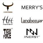 Liste complète des meilleures boutiques sur AliExpress