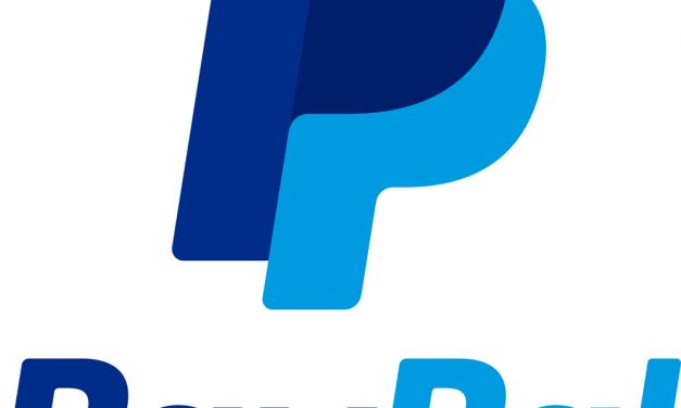 Solution: Comment payer avec PayPal sur ALiExpress?