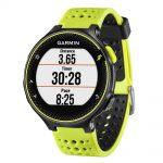 Guide d'achat des montres de Running pour Juin 2017 (Garmin / Polar)
