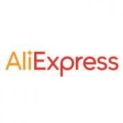 Comment aller sur AliExpress France et payer en Euros?