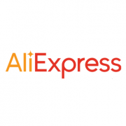 Faut-il avoir confiance en AliExpress? Avis et Guide