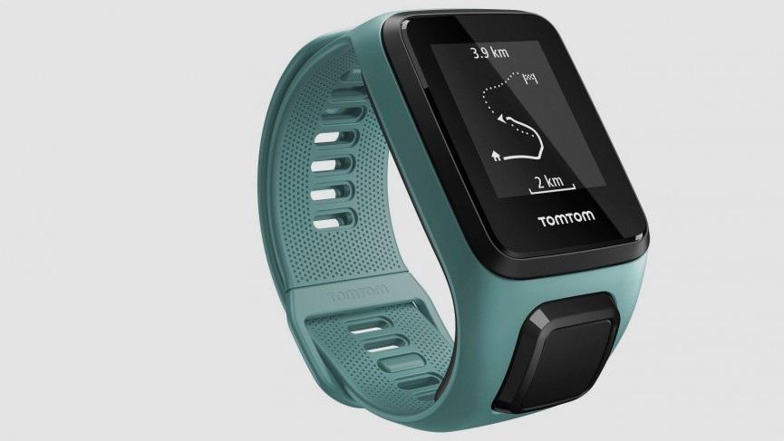 quelles est la meilleure montre gps pour courir conseil g ant. Black Bedroom Furniture Sets. Home Design Ideas