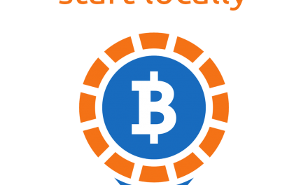 Comment acheter des Bitcoins en espèces avec LocalBitcoins ?
