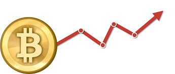 Quelle est la valeur du Bitcoin?