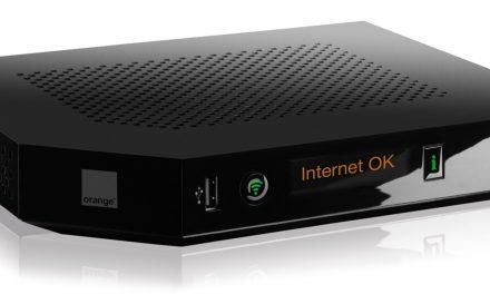 Quel fournisseur d'accès à Internet choisir? Orange, Free ou Bouygues