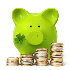 Combien rapporte ce blog? Mois 5 – Décembre 2016 : -2.82€