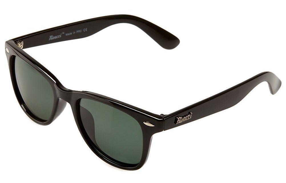 Quelles lunettes de soleil acheter pour l'été ?