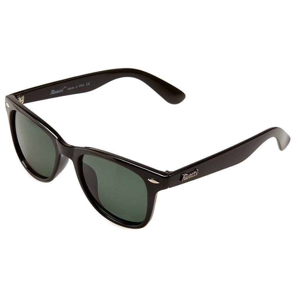 lunettes de soleil presque rayban pas cher