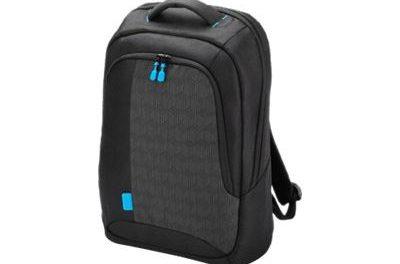 Quel sac à dos pour Ordinateur portable  13″, 14″ ou 15″ choisir?