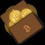 Comment acheter des Bitcoin en ligne avec OKPay?