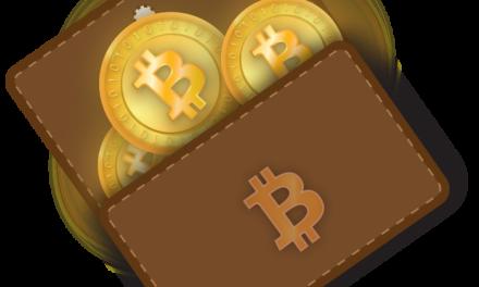 Comment acheter des Bitcoins facilement ?