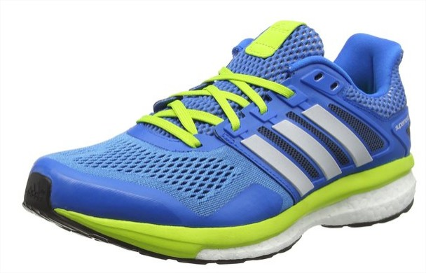 adidas glide boost 8 running