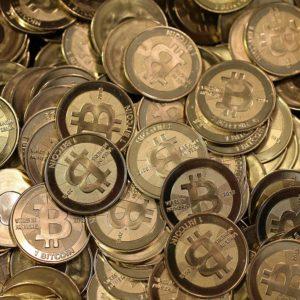 bitcoin comprendre valeur