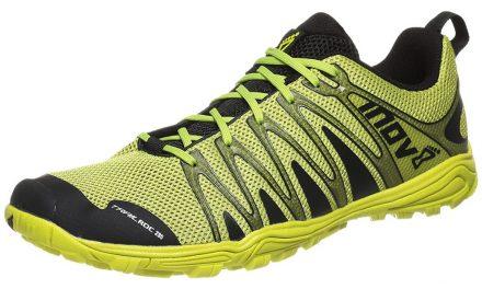 Quelles chaussure de running acheter?
