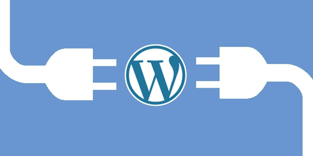 Quels extensions indispensables installer sur son WordPress?