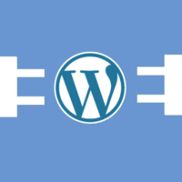 extensions wordpress gratuite indispensable