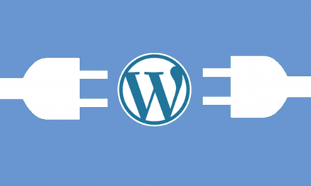 Quels extensions indispensables installer sur son WordPress?