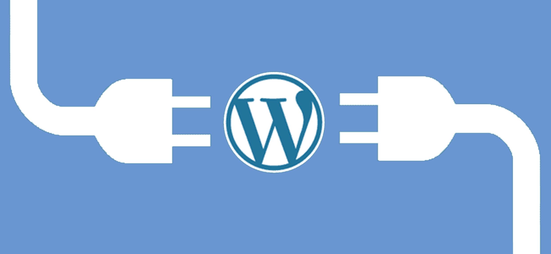 extensions wordpress gratuite indispensable