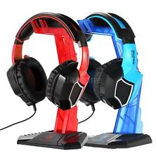 support casque pas cher aliexpress