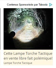 lampe-torche-tactique-polemique