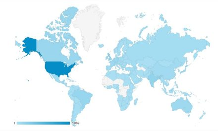 Comment avoir des statistiques sur les visiteurs de son site Internet (WordPress, Blog) ?