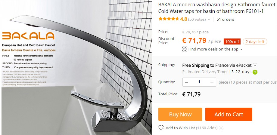 robinet-design-pas-cher-salle-de-bain
