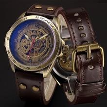 meilleure montre aliexpress 1