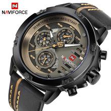meilleure montre aliexpress 3