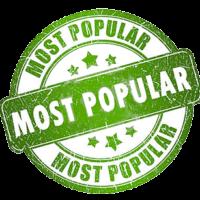 top des ventes aliexpress