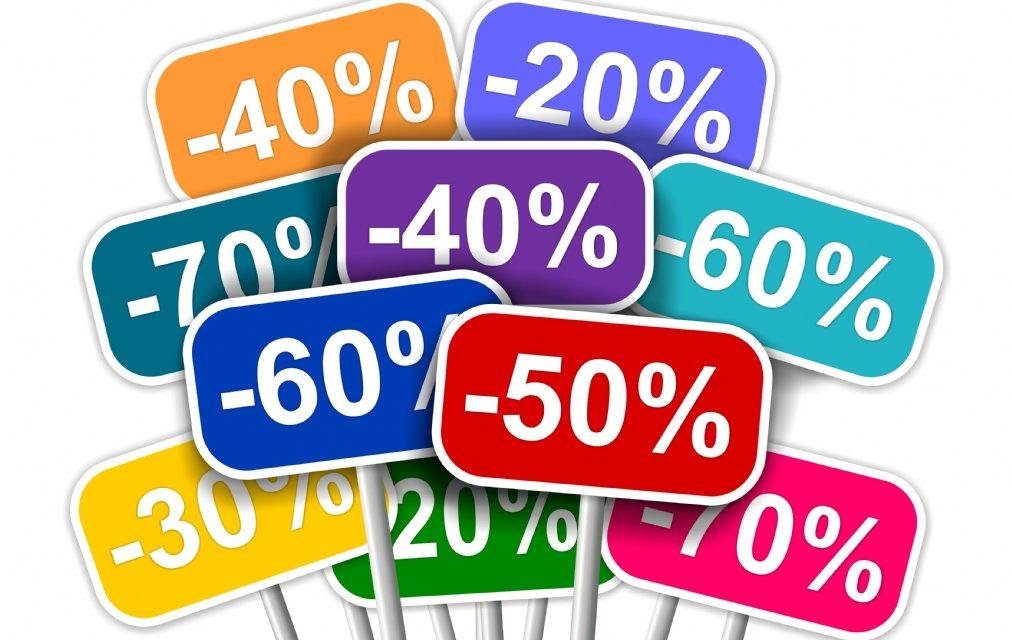 Codes promos et coupons valides sur AliExpress