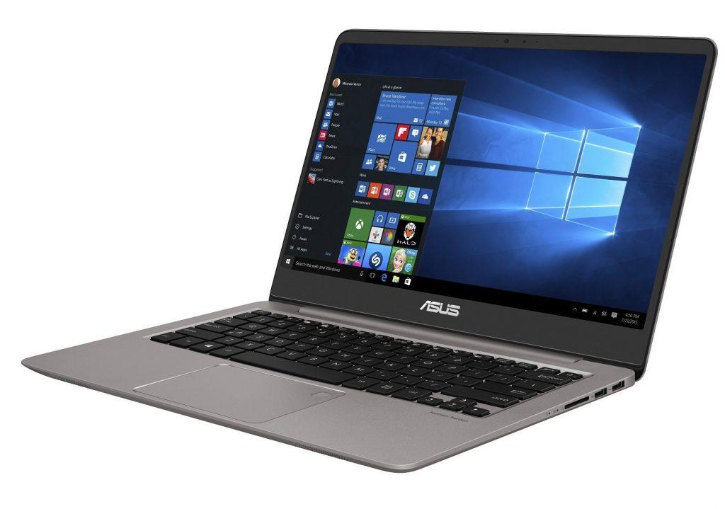meilleur ordinateur portable 2017 pas cher