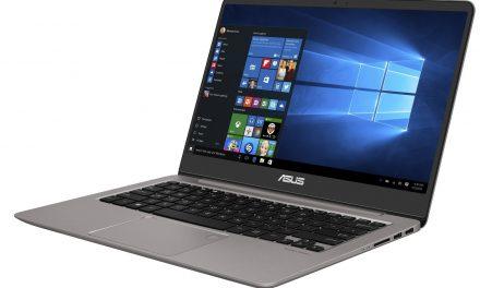 Quel ordinateur portable de mobilité (léger et design) choisir en 2017 avec 700€ ?