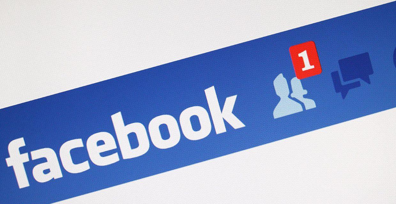 Astuce Web: J'ai testé la promotion de publication Facebook
