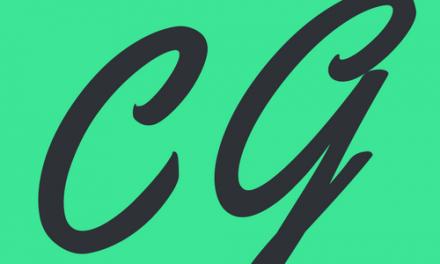 Comment créer un logo ou cover en ligne gratuitement en 5 minutes pour son blog