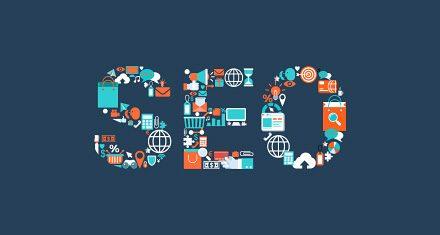 SEO : Introduction et comment améliorer le nombre de visites sur son blog