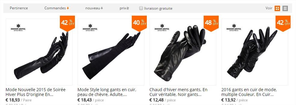 Meilleures Acheter Pas Boutiques Sur Pour Cher Les