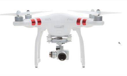 Sélection de 10 Drones Vidéos pas cher sur AliExpress (- de 100€)