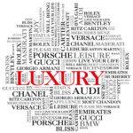 Comment trouver des marques sur AliExpress? 👌