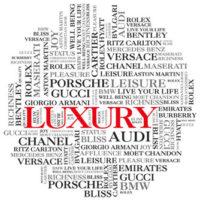 luxury logo lowres