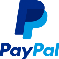 paypal aliexpress comment payer