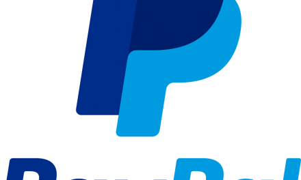 Comment payer avec PayPal sur ALiExpress?