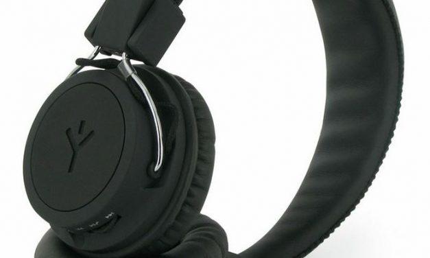 Quel est le meilleure casque pour écouter de la musique pas cher?
