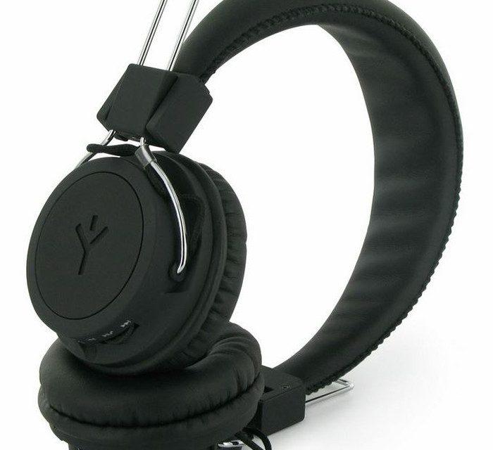 Quel Casque Audio Nomade acheter pour parfaitement écouter la musique?