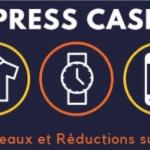 AliExpress Cashback : Chèques Cadeaux et Réductions sur vos achats