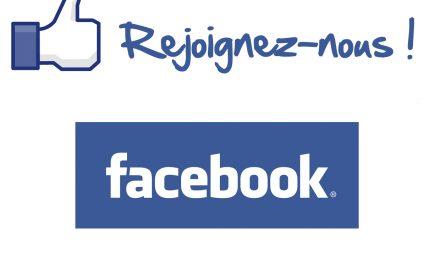 Trouver des produits sur AliExpress avec les groupes Facebook dédiés