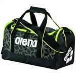 Quel est le meilleur sac à dos de piscine?