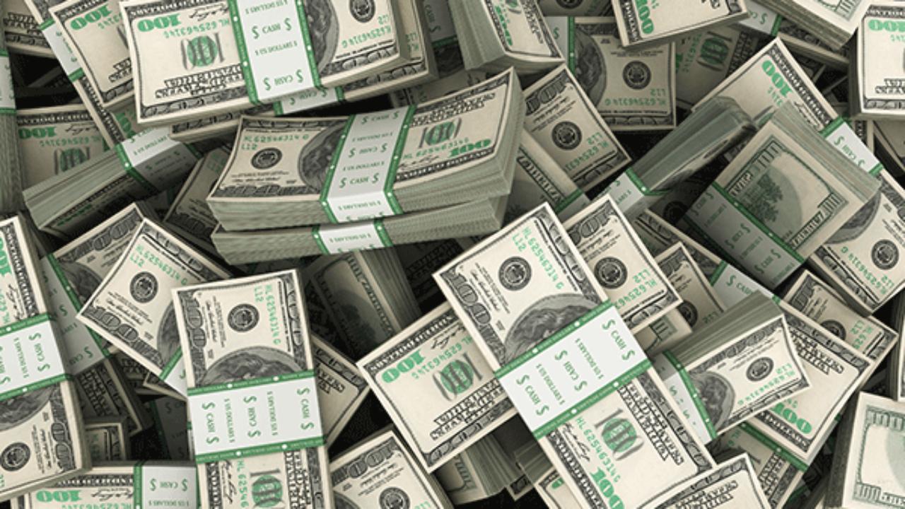 529f89c4a9e89 Comment payer en plusieurs fois sur Amazon ? | Conseil Géant