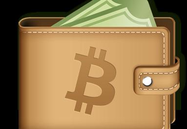 Comment se créer un portefeuille équilibré en Crypto Monnaie?