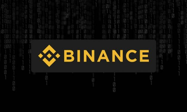 Quelle est la meilleure plateforme pour trader du Bitcoin?
