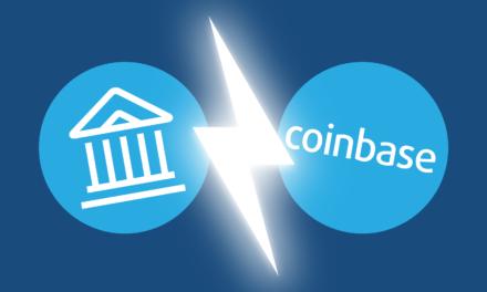 Comment acheter des Bitcoins Facilement avec CoinBase ?